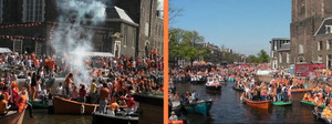 Queensday201201