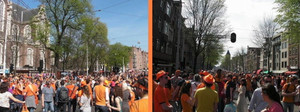 Queensday201202