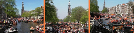 Queensday201203
