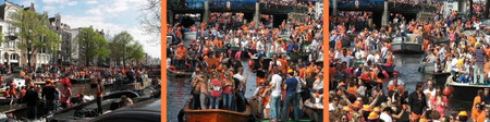 Queensday201204