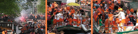 Queensday201205