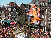 Queensday201206