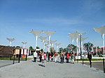 Floriade20120502