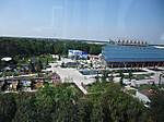 Floriade201205gr01