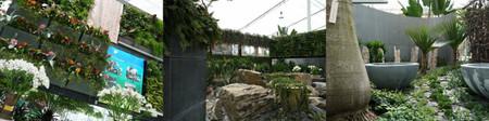 Floriade201205vf01
