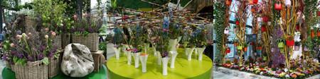 Floriade201205vf03