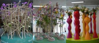 Floriade201205vf04