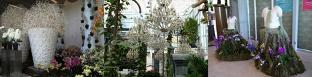 Floriade201205vf06