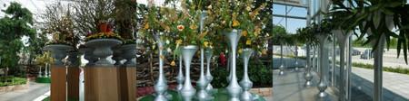 Floriade201205vf09