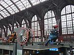 Antwerpen2012052