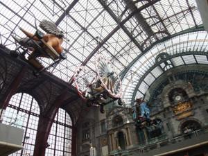 Antwerpenst201205