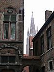 Brugge12051
