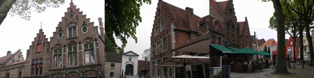 Brugge12052