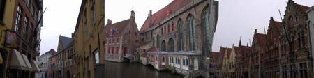 Brugge12053