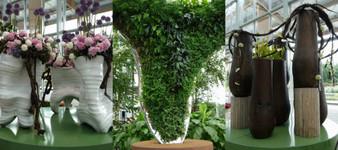Floriade201206green01_3