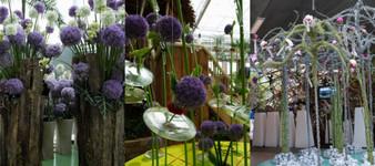 Floriade201206green03_3