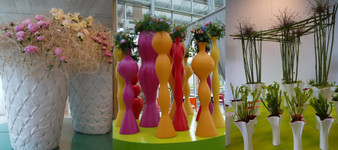 Floriade201206green04_2