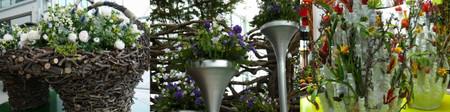 Floriade201206green05_2