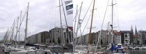 Oostende120701