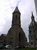 Oostende120704