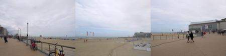 Oostende120706