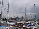 Oostende120709