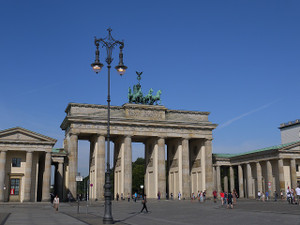 2012summerberlinbrandenburgertor