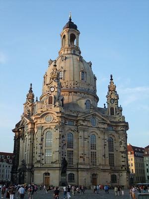 2012summerdresdenkirche