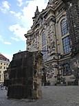 2012summerdresdenkirche2
