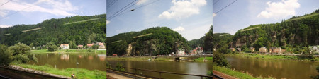 2012summerpraha00train01