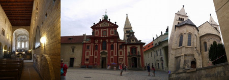 2012summerpraha15church_2