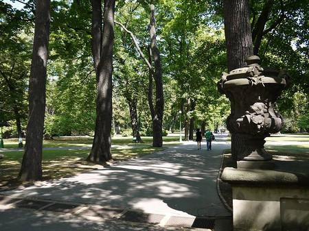2012summerpraha29park1