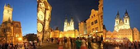 2012summerpraha46square02