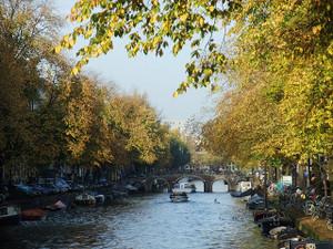 Amsterdam121022