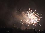 Adamfireworks201301