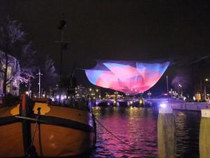 Illumi201202126amsterdam