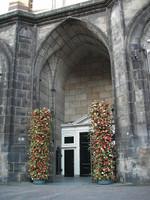 Adam20130429nieuwekerk