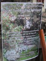 Jordaan2013oginfo