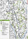 Utrecht201306og02