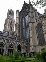 Utrecht201306og13