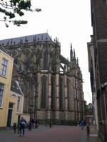 Utrecht201306og14