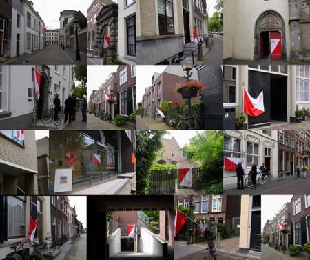 Utrecht201306og20