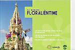 Floralientime20130801