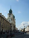 Poland201308w11
