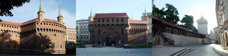 Poland201308k12