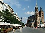 Poland201308k13
