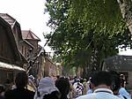 Poland201308aw11