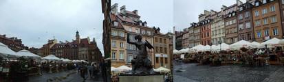 Poland201308w21