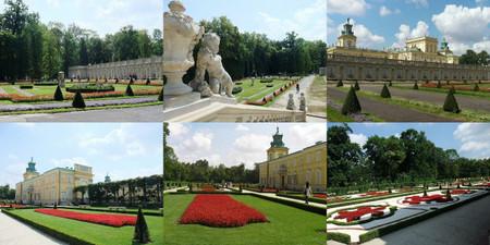Poland201308bl23