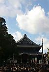 20140102toyokawainari